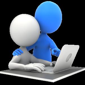 digital-coaching